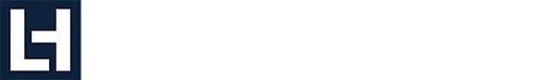 Luftman Heck and Associates