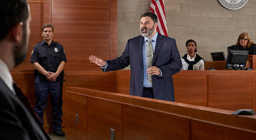 Hasil gambar untuk Attorney
