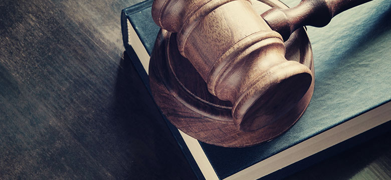 Applying for a Pardon in Ohio | LHA