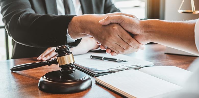 Is Hiring a Criminal Defense Lawyer Worth It? | LHA